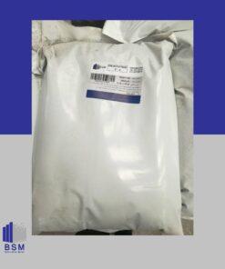 ترمیم کننده بتن و آببند BSM proof-CT
